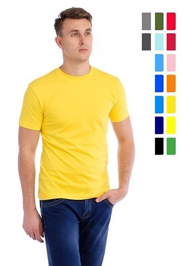 футболки оптом для шелкографии оптом промо сублимация