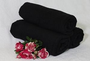 образец полотенца для рук