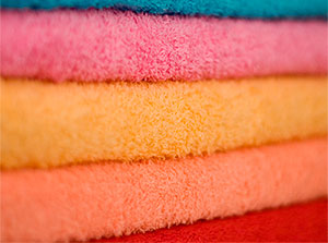 Сколько стоит постельное белье в магазине